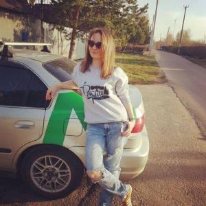 ZagorskiStyle_Nashi_Ludi_Sergiev_Posad55.jpg