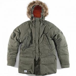 Купить тёплую куртку в Сергиевом Посаде.jpg