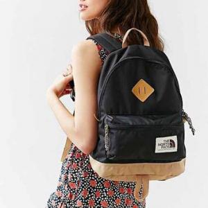 Купить рюкзак в Сергиевом Посаде