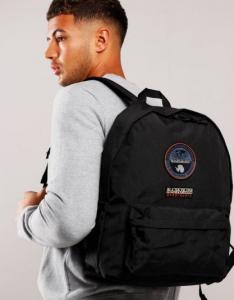 Магазин качественных модных рюкзаков Сергиев Посад