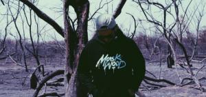 Maskwood Clothing.jpg