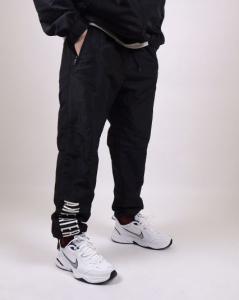 Трикотажные спортивные штаны купить в Сергиевом Посаде