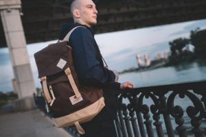 КУпить качественный рюкзак Сергиев Посад