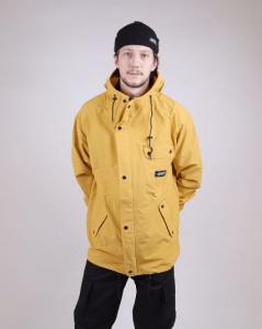Магазин модных курток Сергиев Посад