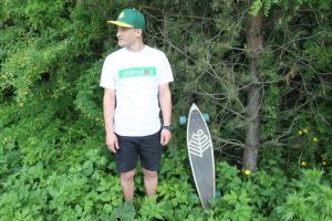 Молодёжные футболки купить Сергиев Посад