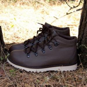 Качественная молодёжная обувь купить Сергиев Посад
