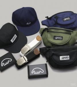 Купить кепки поясные сумки ремни аксессуары Сергиев Посад