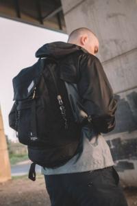 Где купить крепкий рюкзак в Сергиевом Посаде