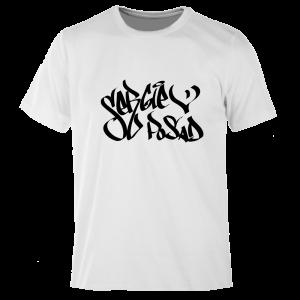 Zagorski_Style_merch_18.png