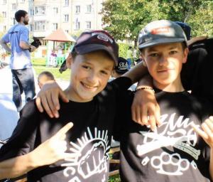 ZagorskiStyle_Nashi_Ludi_Sergiev_Posad59.jpg